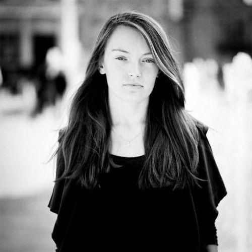 Sarah Kathleen Page
