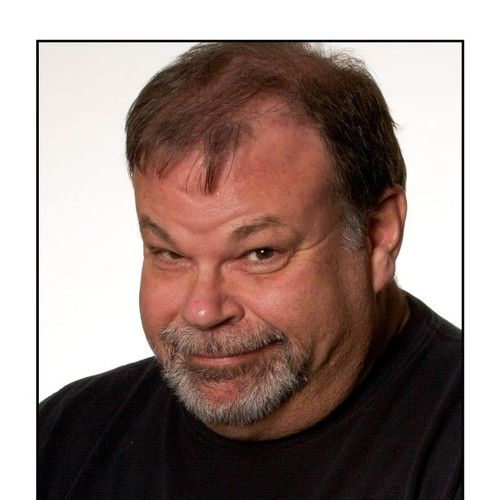 David Kappler