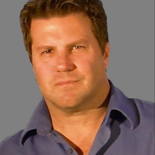 Steve Wieclaw
