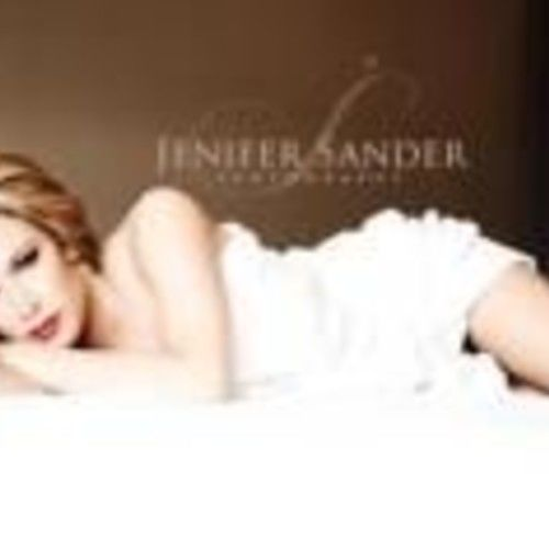 Jenifer SanderPhotography