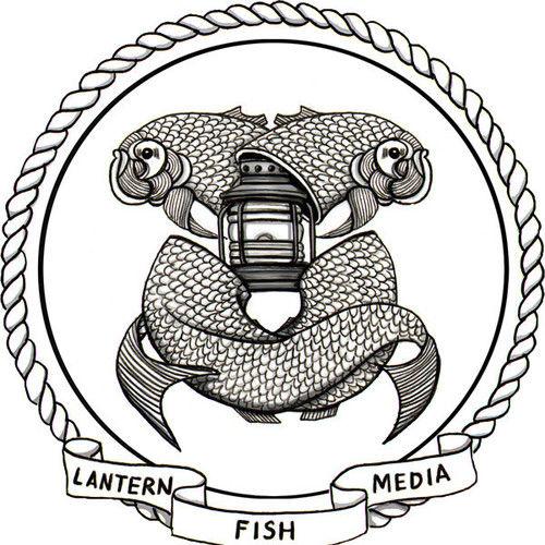 Lantern Fish Media