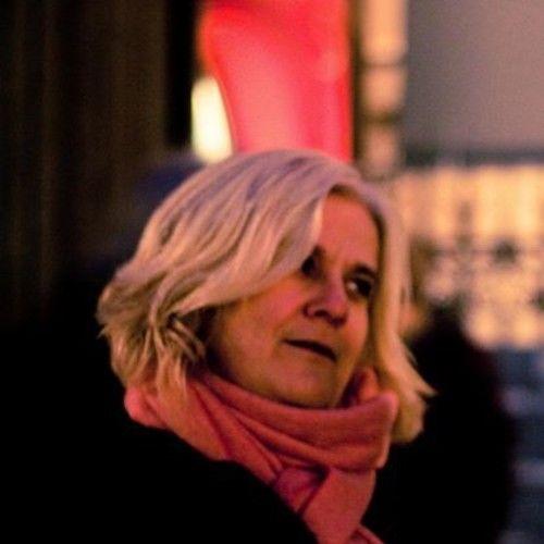 Kajsa von Hofsten