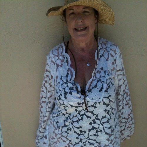 Deborah Widger