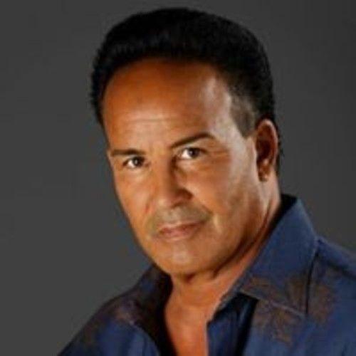 Clifton Eric Carrera