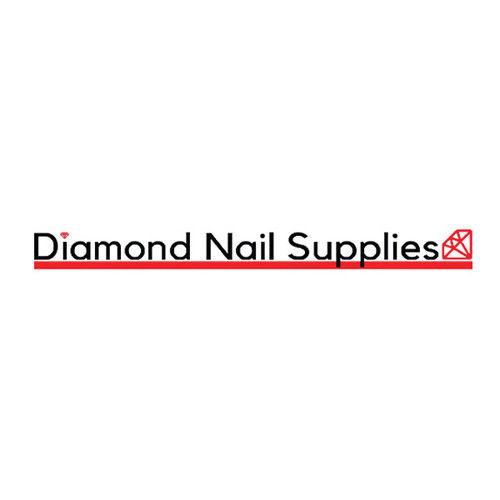 Diamond NailSupplies