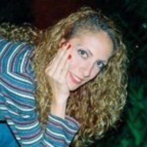 Betty Tejada Alvarez