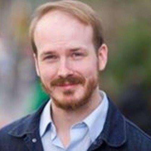 Erik Endsley