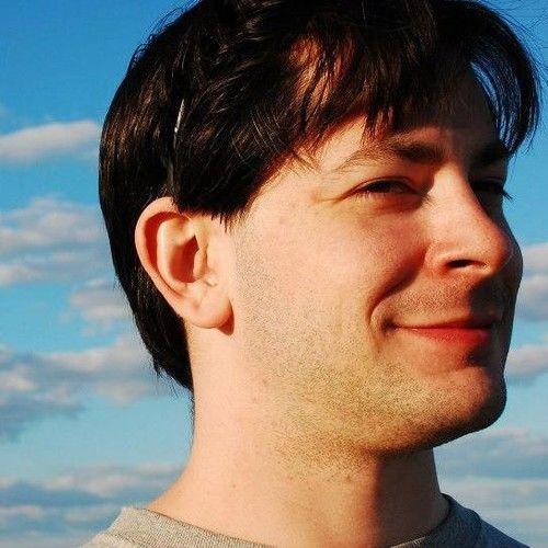 Brett Steven Abelman