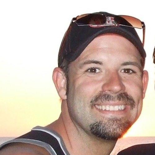 Jeff Knaggs