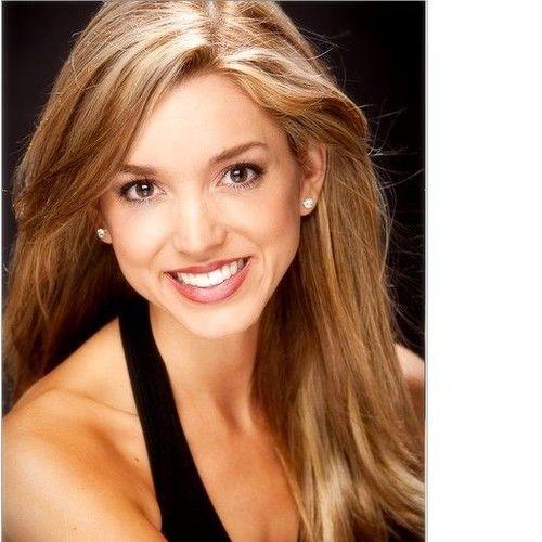 Hayley Tarkenton