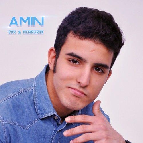 Amin El Zomor