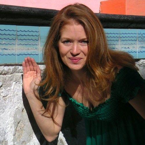 Lisa Vachon
