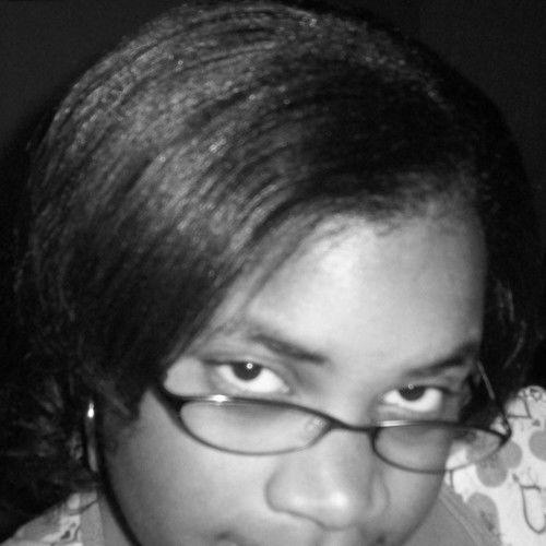 Courtnee Brownlee