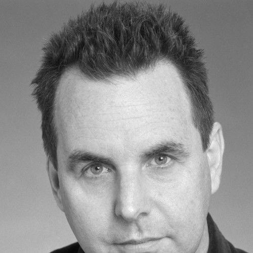 Warren Coleman