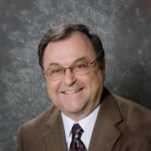 Larry K Meador