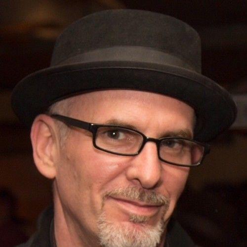 Peter R. Feuchtwanger