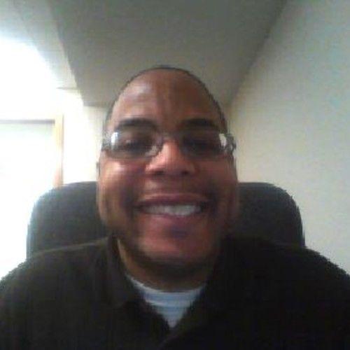 Donald Wiggins Jr