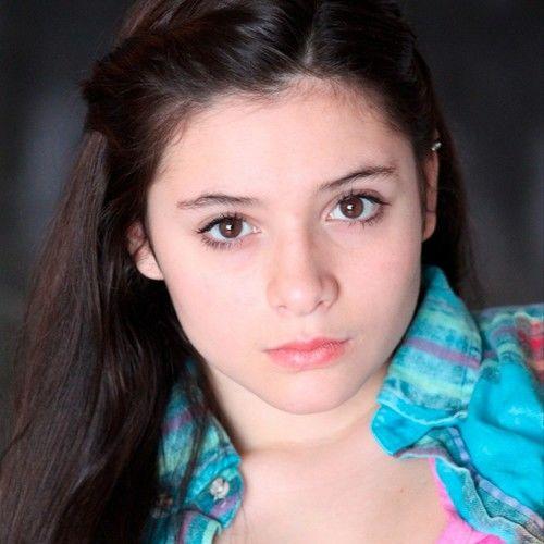 Alyssa Marchelletta