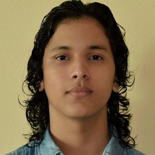 José Carlos Cerda Somarriba