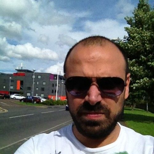 Ozan Civit