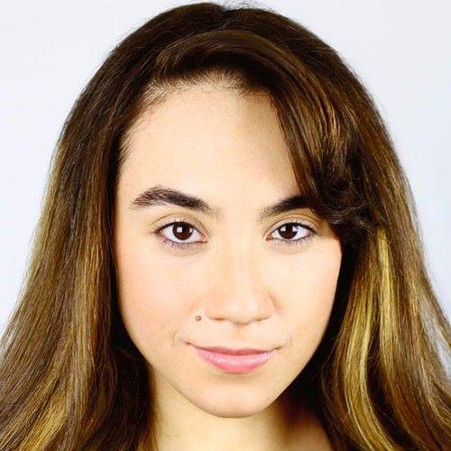 Geanna Diaz