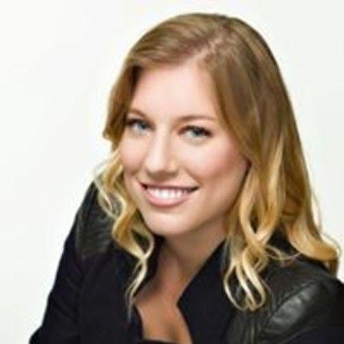 Rachel Pollen
