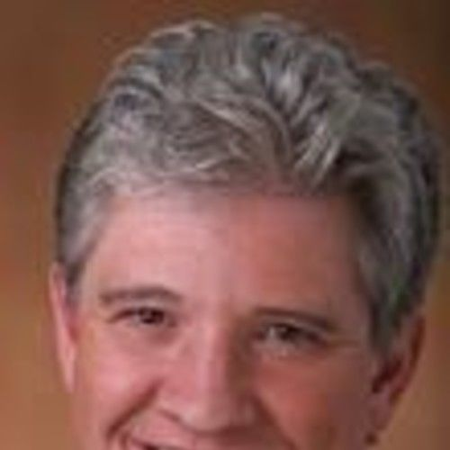Colin J. Decker
