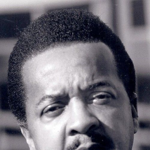 Donald C. Wilson
