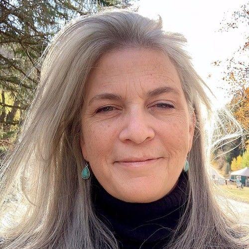 Traci Nell Peterson