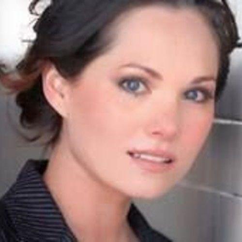 Jessica Hardin