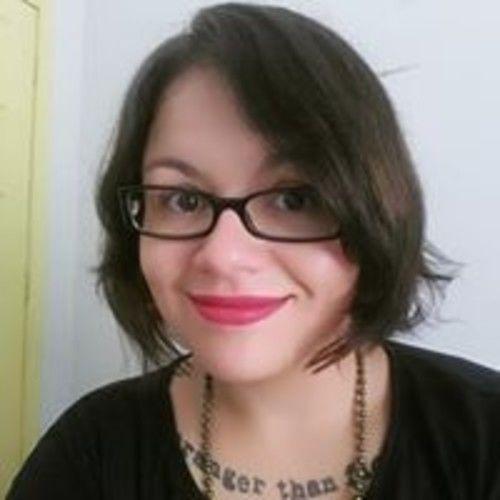 Brenda Dantas