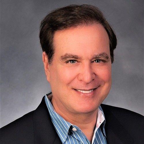 Robert Waxman