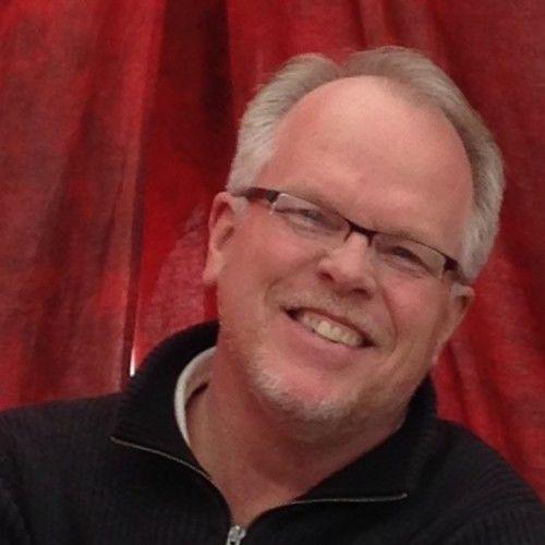 Kenneth W. Wood