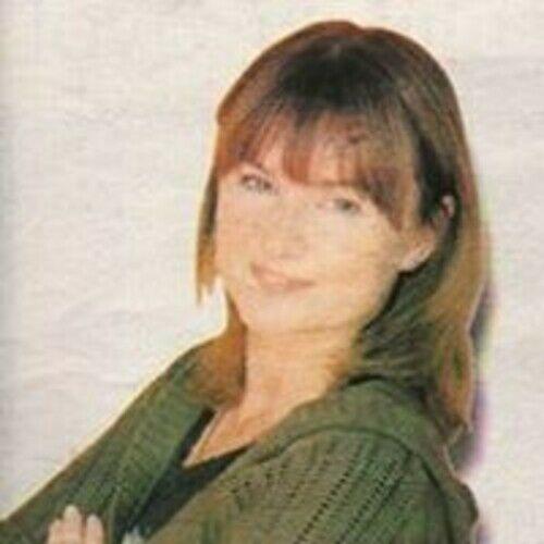 Irena Sertic