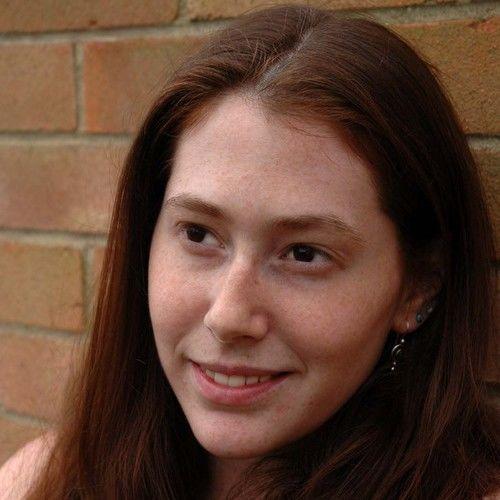Heather Markman
