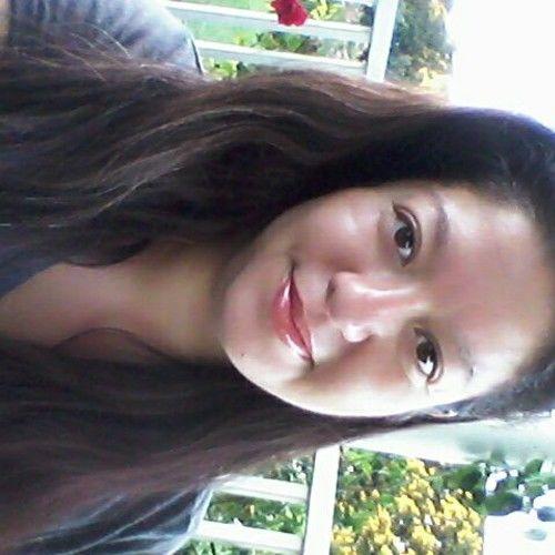 Michiko Perez