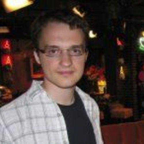 Ivan Karpenko
