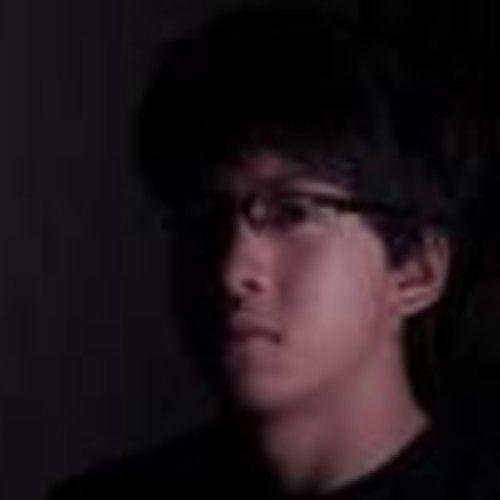 Gareth Ng