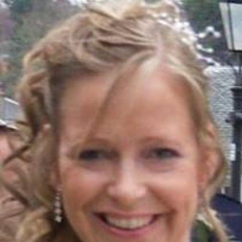 Trudy Wilson