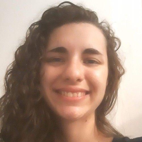 Antonella Piazzolla