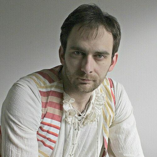 Ivan Radinović