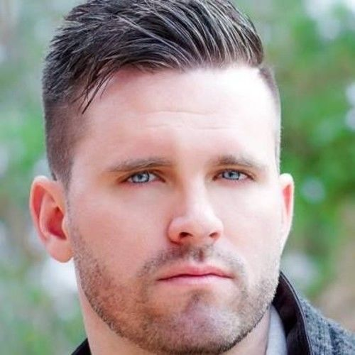 Brandon Firby