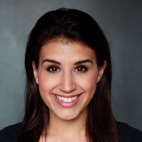 Gabriella Calderone