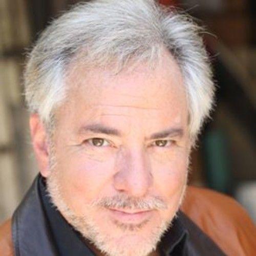 Tony Calvino