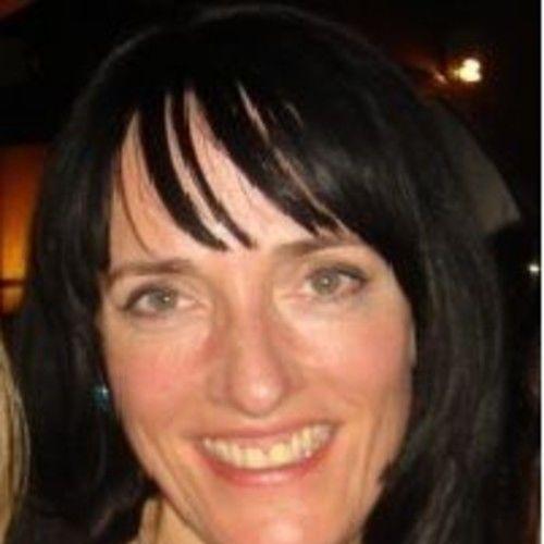 Sarah McClean Severo