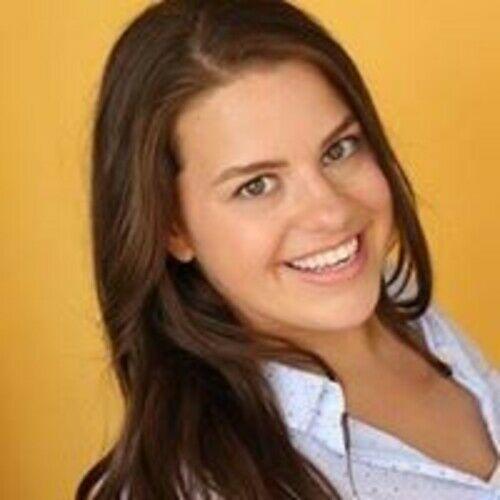 Lopez Christina