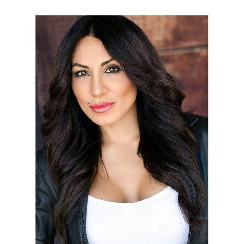 Amira Ducassi