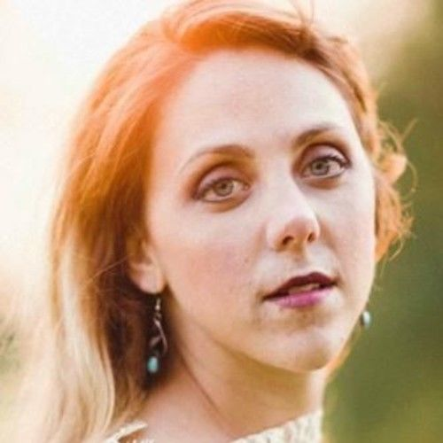 Amanda Schneckloth