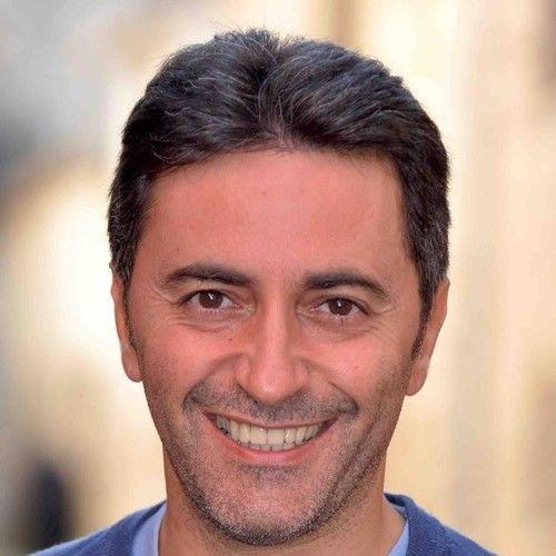 Corrado Oddi
