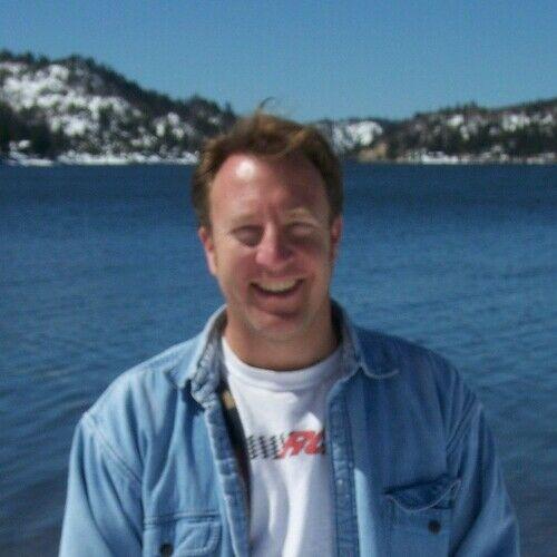 Kurt J. Miner
